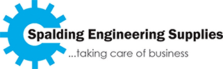 Spalding Engineering Supplies